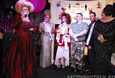 AGLA's 2017 Mister and Miss Gay Arlington Pageant #24